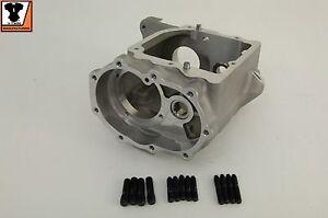 Replica-4-Speed-Transmission-Case-Rotary-Shovelhead-Rigid-74-4-Speed-Dyna