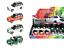 Range-Rover-Sport-Modellauto-Auto-LIZENZPRODUKT-Massstab-1-34-1-39 Indexbild 1