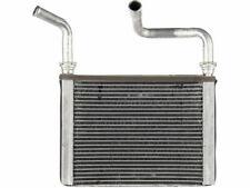 Spectra Premium 94754 Heater Core for Honda Accord
