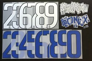 INTER-LETTERE-NUMERI-UFFICIALI-2011-2012-HOME-AWAY-OFFICIAL-NUMBERS-LETTERS