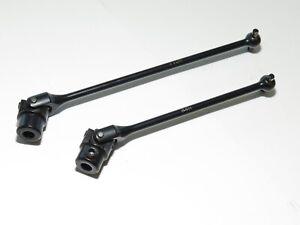 K-0918 Kyosho Inferno MP9 TKI4 buggy center drive shaft axle universals