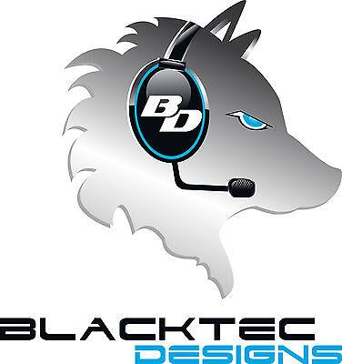 blacktec_designs