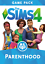 THE-SIMS-4-GAME-EXPANSIONS-AND-STUFF-PACKS-PC-AND-MAC-ORIGIN-KEYS thumbnail 13