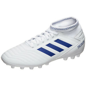 Adidas Predator 19.3 FG Kids Boys Football Boots