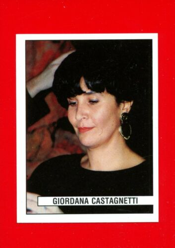 n DISCOTECHE /'93 -Panini 1993- Figurine-stickers 324 MASKO/' ROVIGO -New