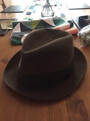 Austin Reed Smart Suit Hat Ebay