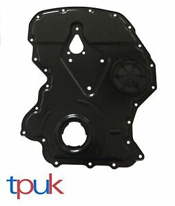 BRAND-NEW-TIMING-CHAIN-CAMSHAFT-FRONT-COVER-FORD-TRANSIT-MK7-2006-ON-2-4