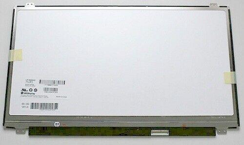 "Clevo P650RS-G 15.6/"" Full HD IPS LED LCD Screen Panel Display 1920 x 1080"