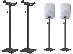 2-unidades-altavoz-soporte-altavoz-metal-tripode-altavoz-soporte-bs16bx2