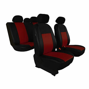 Sitzbezuege-Universal-Schonbezuege-I192-CHEVROLET-CRUSE
