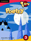 I-read Pupil Anthology Year 3 Poetry by Pie Corbett (Paperback, 2005)