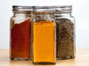 Glass-Spice-Jar-Containers-1pcs