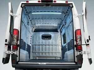 Image Is Loading 2017 Dodge Promaster City Cargo Area Light