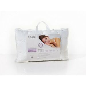 Bianca-Relax-Right-3-in-1-Adjustable-Height-1150g-Pure-Microfibre-Pillow-RRP-89