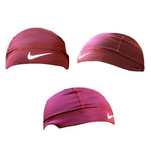 BRAND NEW Nike Pro Skull Caps One Size Fits Most PAC331