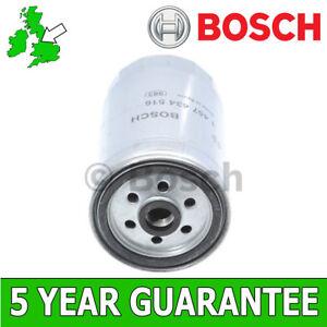 Bosch-Filtro-De-Combustible-Gasolina-Diesel-N4516-1457434516