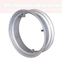 114717c1 Rear Wheel Rim 7 X 24 4 Loop Lug For Farmall Cub Loboy