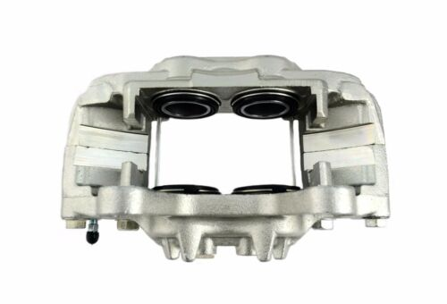 Front Brake Caliper L//H For Mitsubishi Shogun//Pajero 3.2DID V98 LWB ONLY NEW