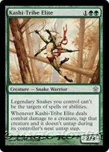 MTG COMMANDER ANTHONOLGY Skullwinder