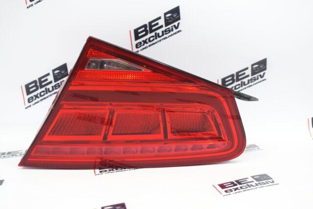 AUDI A8 4H 4.0 TFSI Largo LED Luz Trasera Derecha Interior 4H0945094