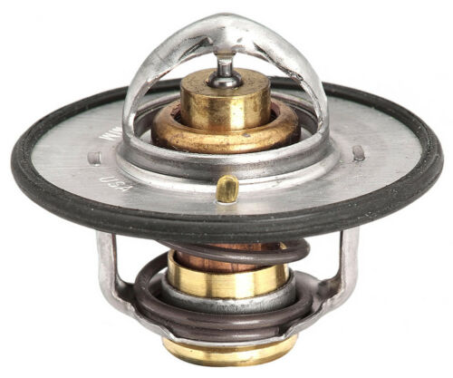 190f//88c Thermostat 14289 Stant