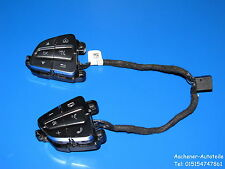MERCEDES S550 S320 S300 S63 ALU MULTIFUNKTION TASTEN A2229050504 A2229050604