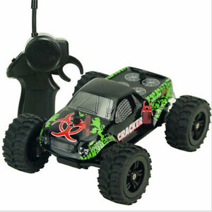 1-32-scale-mini-remote-control-off-road-car-rc-truck-rc-vehicle-RC-Car-2WD