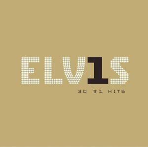 ELVIS-PRESLEY-ELV1S-30-1-HITS-CD-GREATEST-HITS-VERY-BEST-OF
