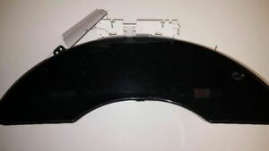 Speedometer-Cluster-MPH-Without-Navigation-Display-Fits-08-PACIFICA-286530