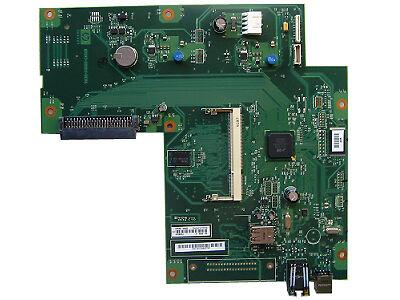 Q7848-61006 HP P3005N//DN//X FORMATTER BOARD *REFURBISHED*