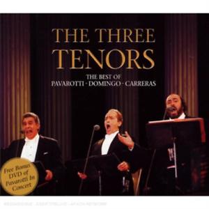 The-Three-Tenors-Best-Of-The-Three-Tenors-CD-2008