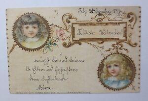 034-Weihnachten-Kinder-Mode-034-1899-Carl-Hirsch-Konstanz-50538