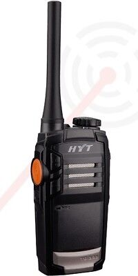Two way radio repeater in KwaZulu-Natal | Gumtree