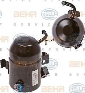 8FT-351-193-221-Hella-Trockner-Klimaanlage