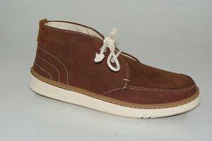 Hookset 5 8636r Donna 37 Tgl Timberland Scarpe Us Boots 5 Chukka 6 Sneakers Ufw7WgqYy5