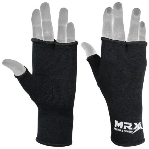 Inner Gloves Boxing Fist Hand Wraps MRX Bandages MMA Punch Bag Muay Thai Kick