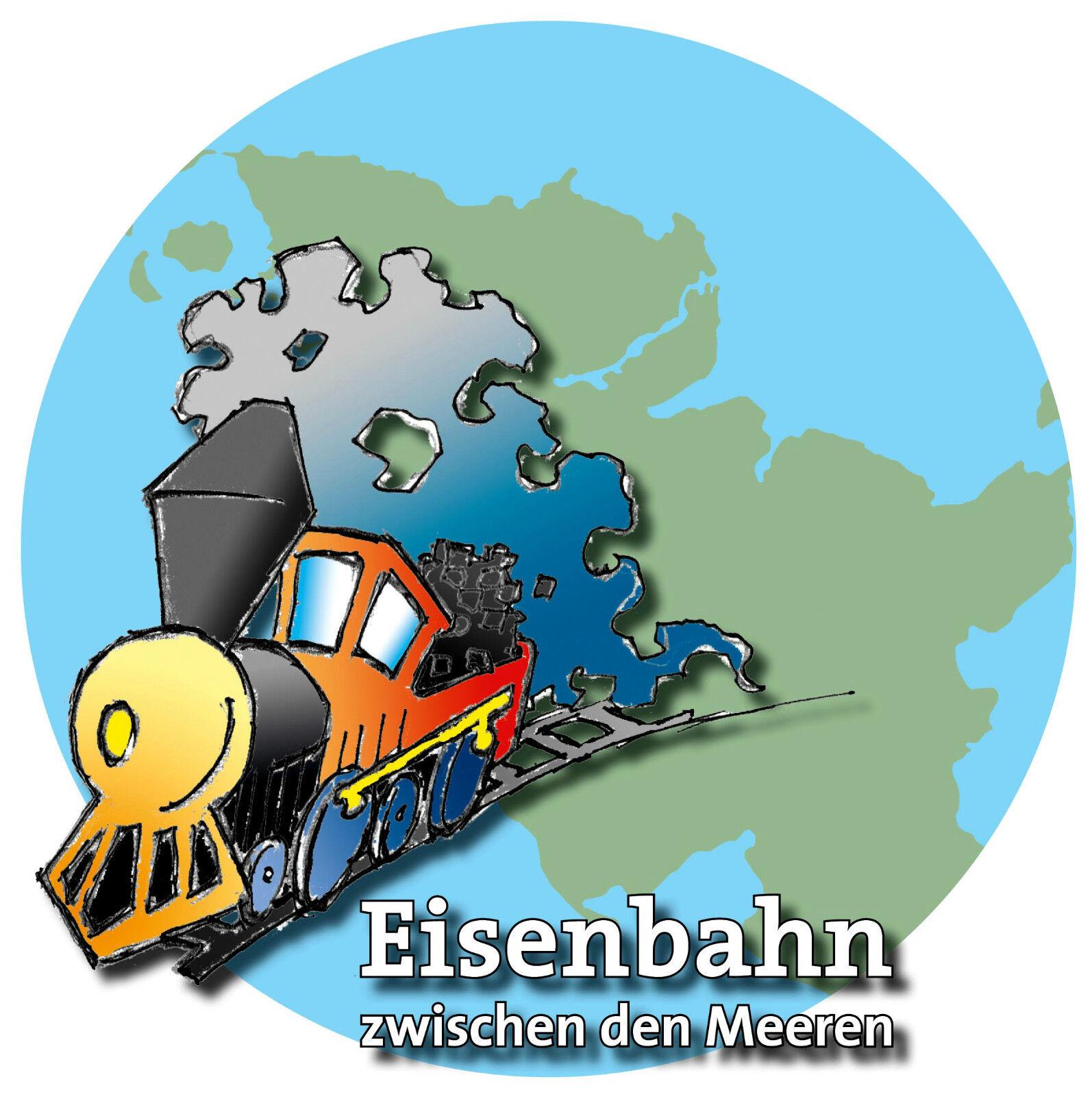 Spur Z Rennwagen Rennwagen Rennwagen Metallmodell 0515ce