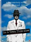 in a Town This Size 0720229915694 DVD Region 1