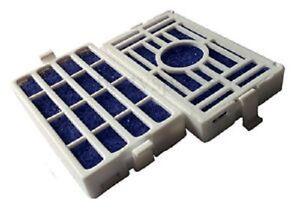 2-x-Ricambio-Whirlpool-Microban-Filtri-per-Frigorifero-Americano-33899X2
