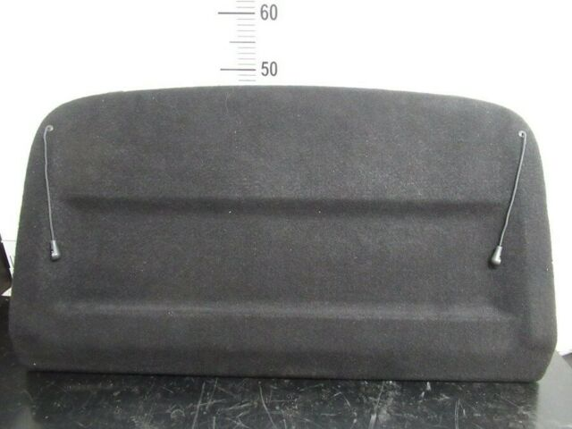 2 Clip VAUXHALL ASTRA RUBBER DRIVERS FLOOR CAR MAT TAILORED 10-15