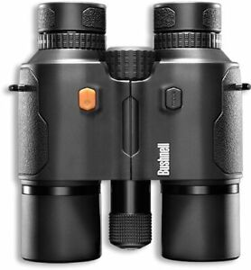 Bushnell-10x42-Fusion-1-Mile-Arc-Laser-Rangefinder-Binoculars-202310