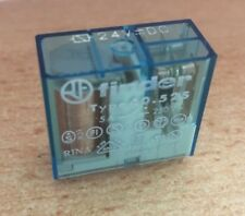 2x base series 95 mod. 95. 15. 2 for rele' finder 4052 (packaging 2.