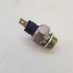 Bombilla-Interruptor-Presion-Aceite-Alfa-155-Fiat-124-Lancia-Beta-para