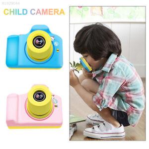 9BB3-Children-2MP-Ultra-HD-Digital-Camera-KID-2MP-HD-Digital-Camera-Camcorder
