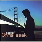 Chris Isaak - Best of (2006)