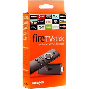 Amazon-Fire-TV-Stick-with-Alexa-Voice-Remote-Streaming-Media-Player-Game-TV-NEW