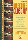 Directors Close Up: Interviews with Directors Nominated for Best Film by The Directors Guild of America by Scarecrow Press (Paperback, 2005)