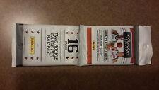 2009 - 10 Panini Prestige NBA Rack Pack Stephen Curry RC Auto / Jersey ? Harden