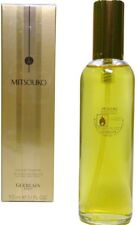 a56a384f575c Mitsouko Eau De Toilette Spray Refill 3.1 Oz 93 Ml by Guerlain