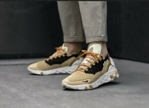 Details about Nike React Sertu The 10th Limited Men's Shoes Size 9